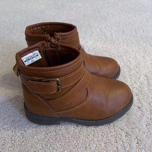 Carter's Girls Boots